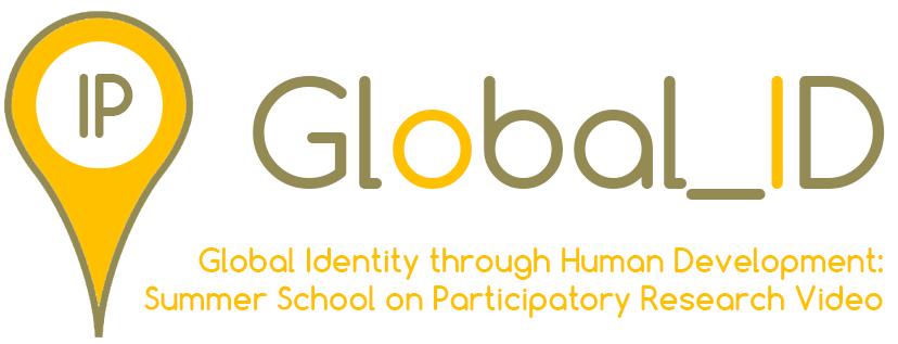 Logo global_ID