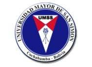 logo UMSS