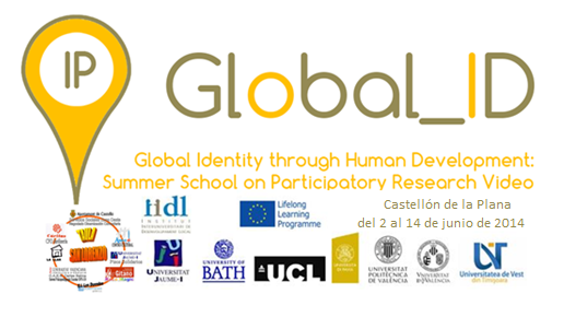 partners_global_id