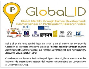 globali
